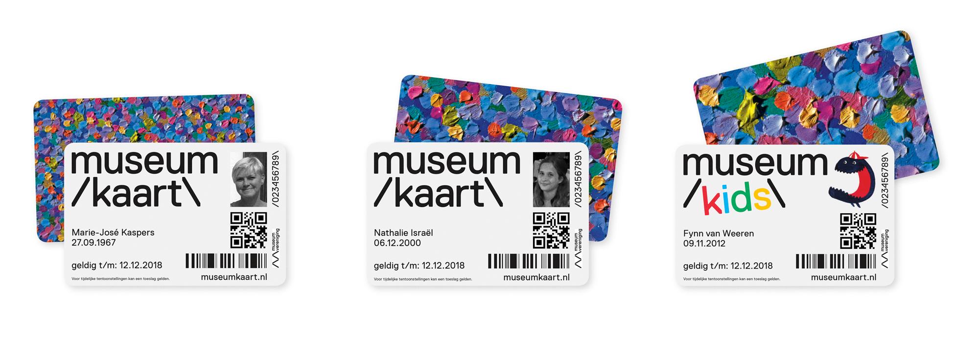 MV_museumkaarten