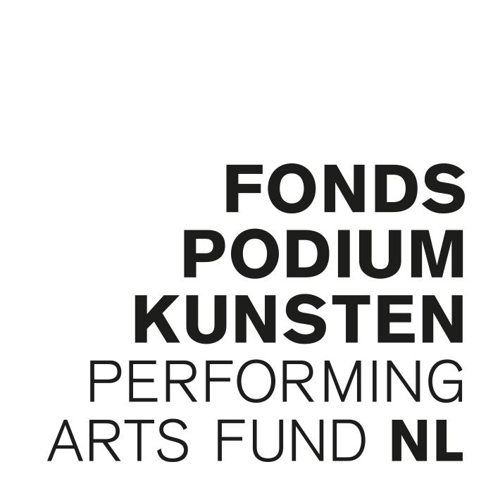 FPK-logo